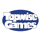 Topwise Games Logo - Small2