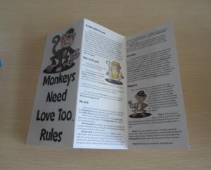 Monkeys need love too_WG962_02